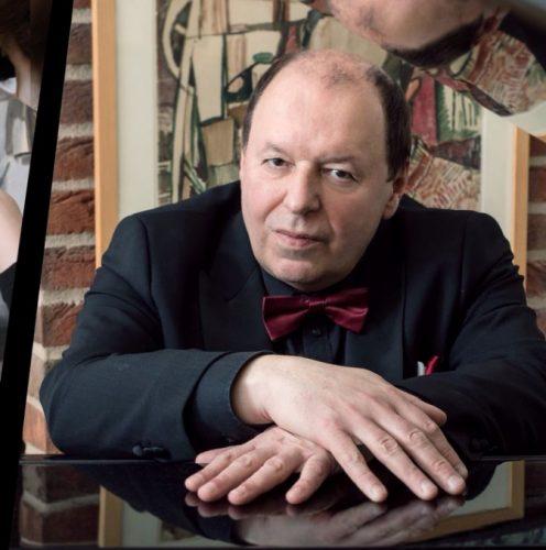 Alexander Kleonov