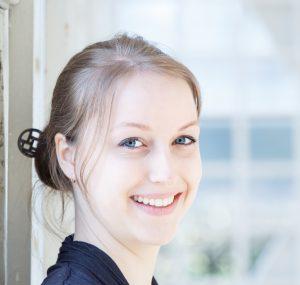 Helene Böhme