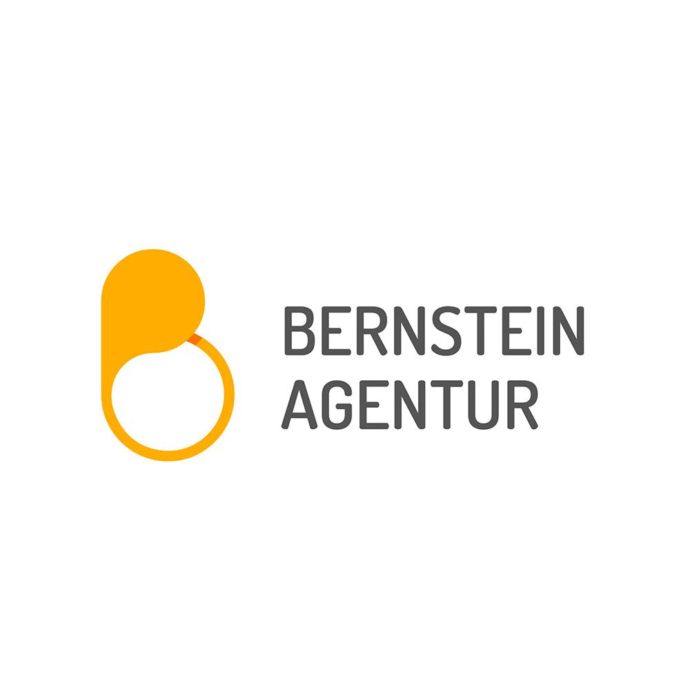 Bernstein Künstleragentur